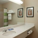 Foto van Fairfield Inn Joliet South
