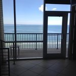 Photo de Daytona Beach Regency
