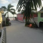 Bright, Fun and The Best Cottages on Fort Myers Beach