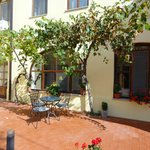Photo of Guesthouse Maksimilian