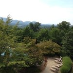 Bilde fra Brasstown Valley Resort & Spa
