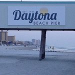 Daytona Beach Regency Foto
