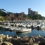 Photo of Affittacamere La Baia di Lerici