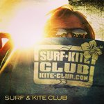 Surf & Kite Club