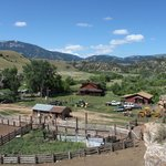 Photo de Dryhead Ranch