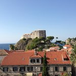 Photo de Hilton Imperial Dubrovnik