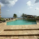 Foto de Caravanserai Beach Resort
