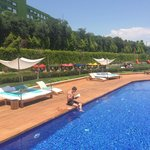 Maxx Royal Belek Golf & Spa의 사진