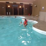 Foto de Travelodge Hotel Medicine Hat