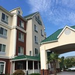 Foto de Country Inn & Suites By Carlson, Wilson