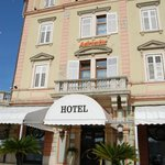 Photo of Hotel Adriatic