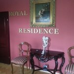 Photo de Royal Residence