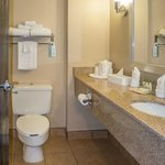 Φωτογραφία: Holiday Inn Sheridan - Convention Center