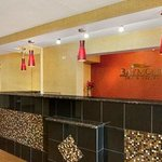Bilde fra Baymont Inn and Suites Charlotte-Airport
