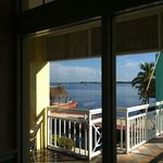 Foto van Marriott Key Largo Bay Beach Resort