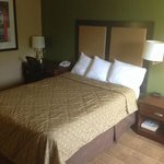 Bilde fra Extended Stay America - Washington, D.C. - Sterling