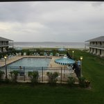 Friendship Oceanfront Suites의 사진