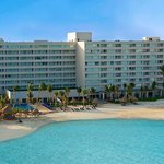Photo of Dreams Sands Cancun Resort & Spa