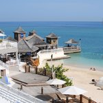 Beaches Ocho Rios Resort & Golf Club照片