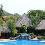 The Inn at Manzanillo Bay照片