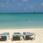 Φωτογραφία: Holiday Inn Resort Aruba - Beach Resort & Casino