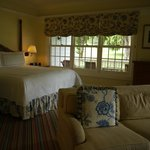 Foto de Four Seasons Resort Lana'i, The Lodge at Koele