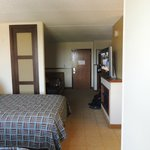 Φωτογραφία: Hyatt Place San Antonio/Riverwalk