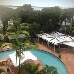 Φωτογραφία: Rydges Tradewinds Cairns