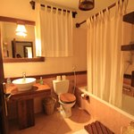 Onsea House Country Inn & Guest Cottage의 사진