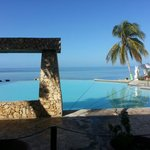Bahia Salinas Beach Resort & Spa의 사진