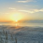 Foto de Hampton Inn Amelia Island at Fernandina Beach