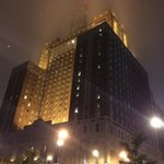 Bilde fra Hilton Milwaukee City Center