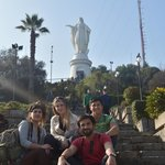 City Trekking Guide Day Tours