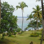 Photo de Warwick Fiji Resort & Spa