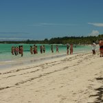 Photo of Barcelo Bavaro Beach