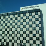 InterContinental Berlin Foto