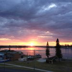 Foto di Sunrise Apartments Tuncurry