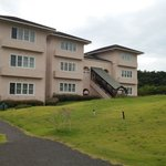 Foto Hotel Blueberry Hill Katsuura