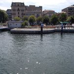 Photo of Bellagio Water Taxis