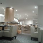 Φωτογραφία: Holiday Inn Reading - South M4, Jct.11