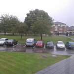 Foto di Holiday Inn Reading - South M4, Jct.11