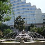 Photo de Mercure Xian on Renmin Square