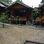 Photo de Daniel's Resort aka Daniel's Homestay