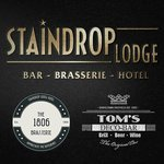 Staindrop Lodgeの写真