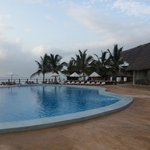 Foto de Ora Resort Watamu Bay