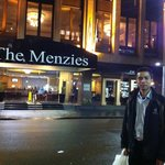 Foto de The Menzies Sydney