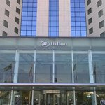 Photo of Hilton Sofia