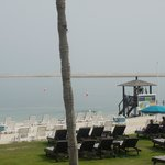 lifeguards pools and beach
