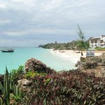 Royal Zanzibar Beach Resort照片