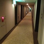 Foto de Best Western Hotel New City Hirosaki